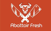 Lagos Meat Shop | Fresh Meat Supply | Nigeria Meat Logistics | Abattoirfresh